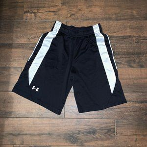 Under Armour men's shorts heatgear S